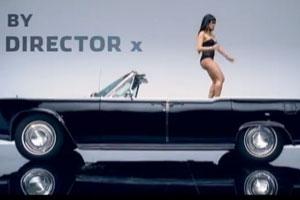 directorx
